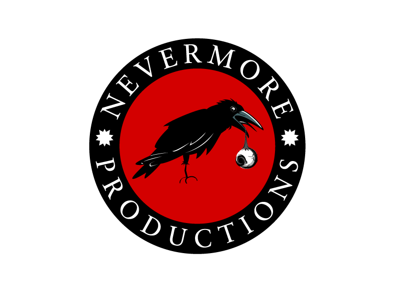 Nevermore Productions | Las Vegas
